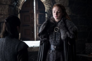 The Ultimate Guide To Game Of Thrones Names