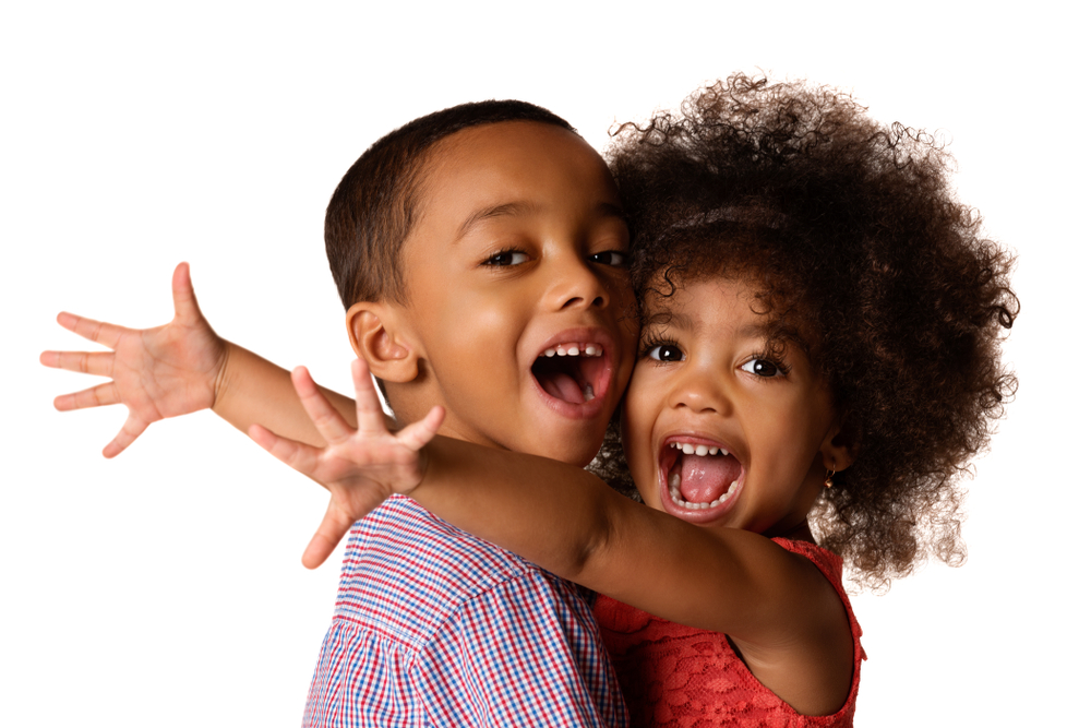 Sibling Names: Your picture-perfect pairs?