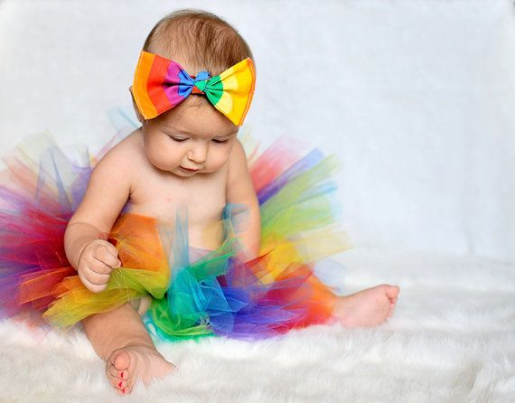 Rainbow Baby Names Honor and Comfort