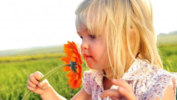 Flower Name Meanings Hold Secrets
