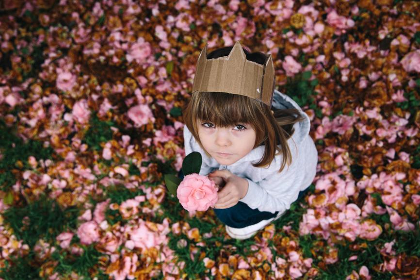 Royal Baby Names Rule