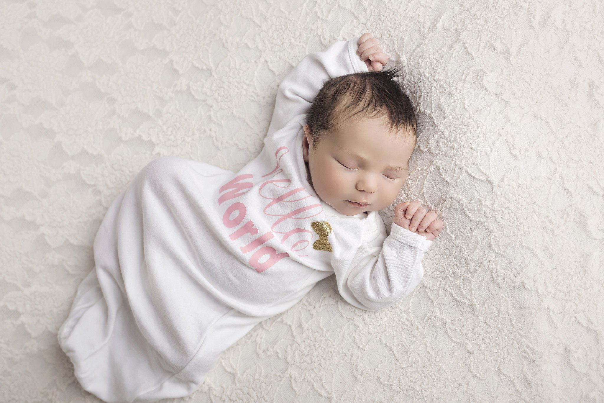 Classic Baby Names Return to Nameberry