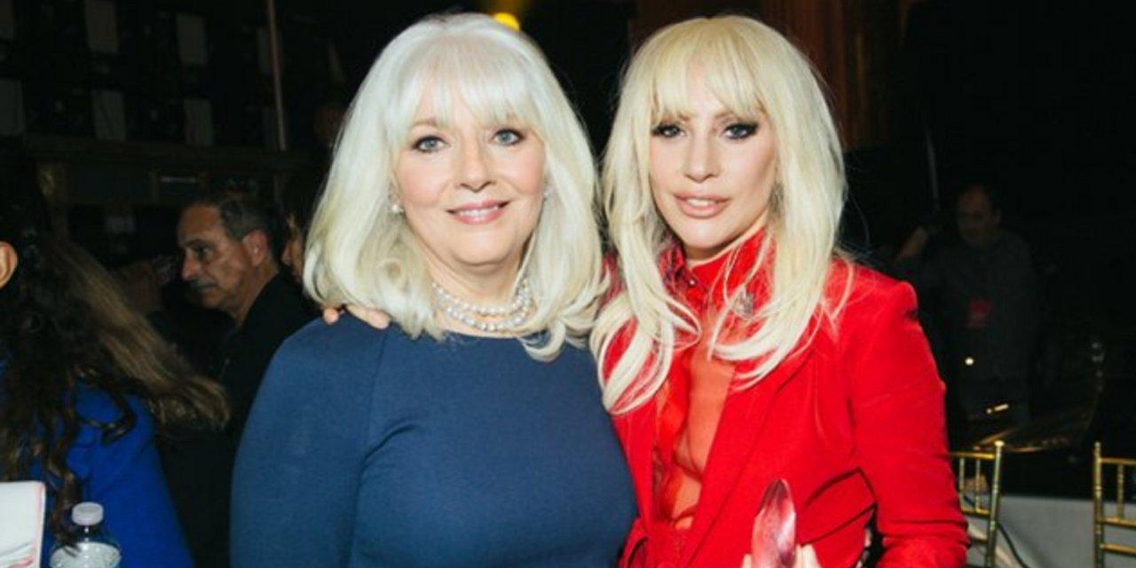 Mom Names: Lady Gaga's Mama and more!
