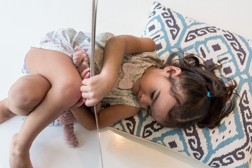 Literary Baby Names: Your Hidden Gems?