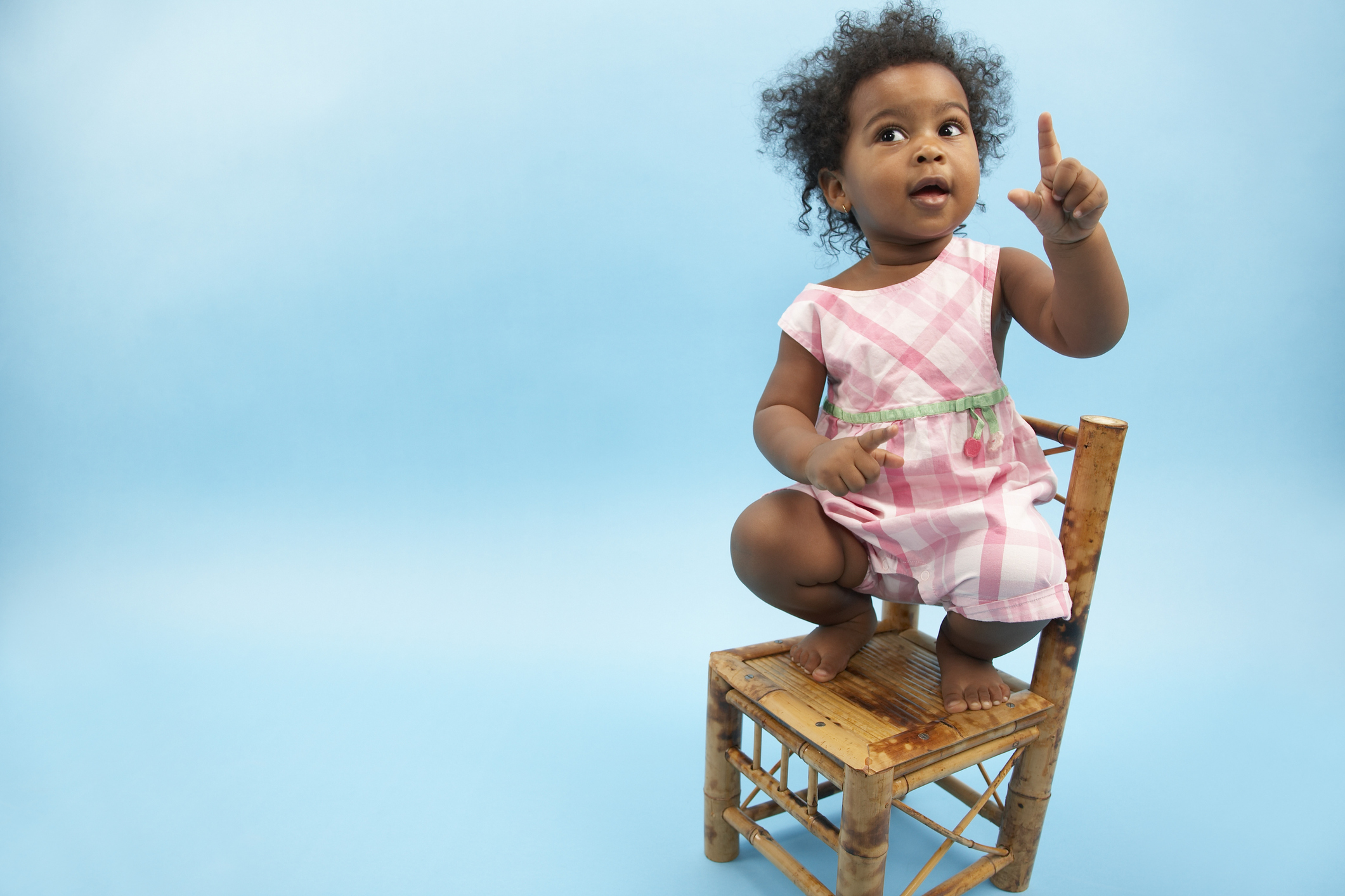 The REAL Top Baby Names of All Time!