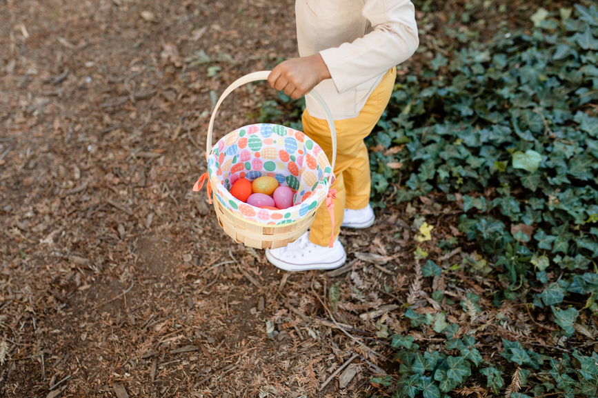 Easter Names: The Ultimate Guide