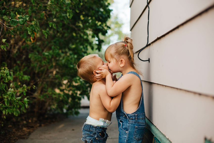 Blue Jean Baby Names Provide Comfort