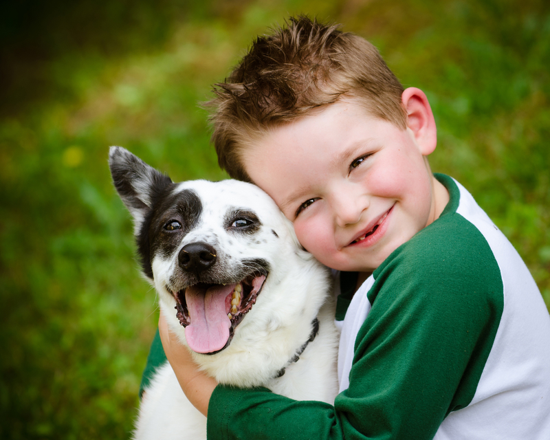 Dog Names: Don't Name Your Dog Duke!