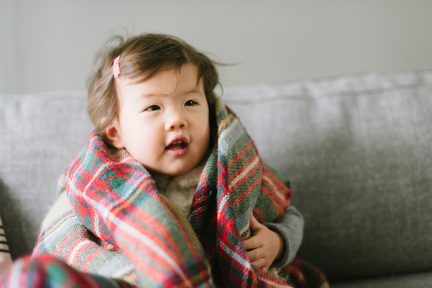 Top Baby Names in Scotland 2020