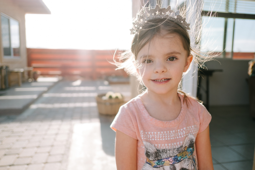 Name Guru to the Stars: Princess Eugenie's Baby Names