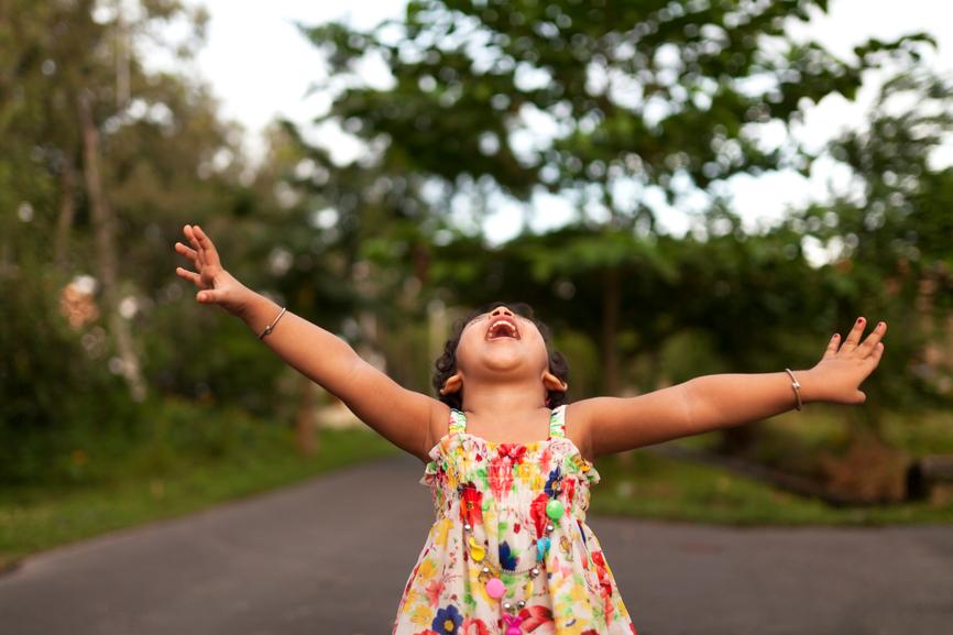 Baby Name Synesthesia: Names Activate the Senses