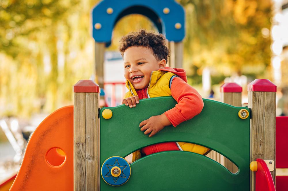 Top Baby Names 2020: The Playground Analysis