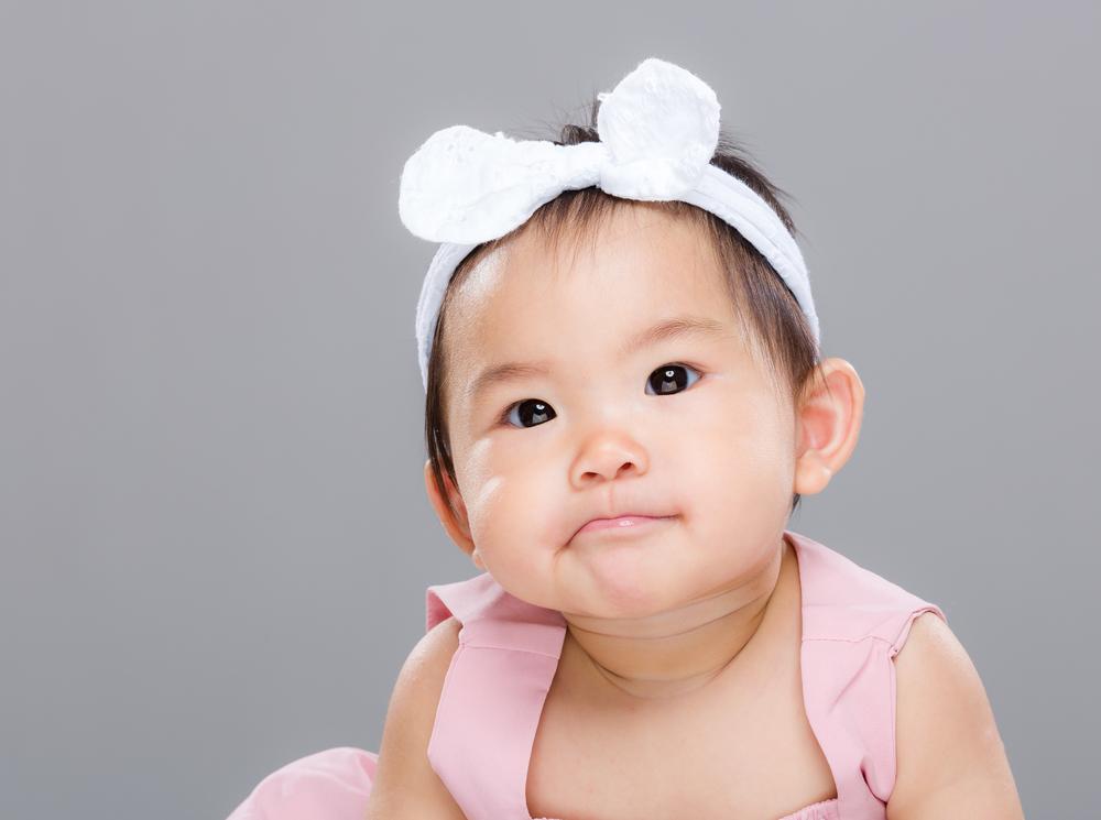 Baby Name Dilemmas and Sane Celeb Choices…