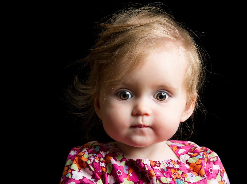 10 Big Baby Name Questions That Keep Us Up at night